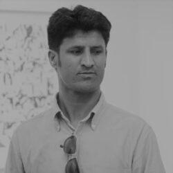 Shams Uddin.