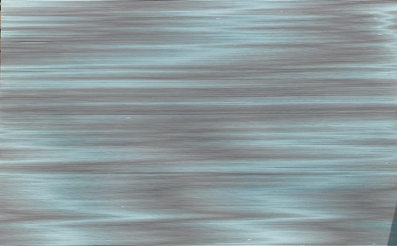 Fawad Jafri<br></br>Untitled 1<br></br>Acrylics on Canvas<br></br>96x60 inches