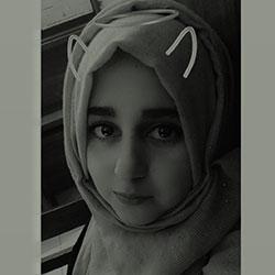 Samara-shahid