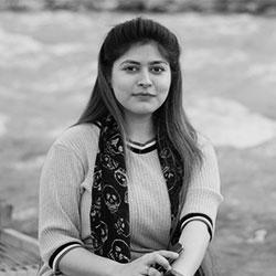 Zainab-aziz